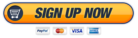 Easy forex sign up